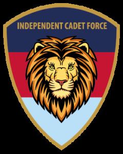 ICF_Logo_Sml