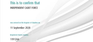 Charity_Registration