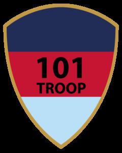 101_Troop_TRF